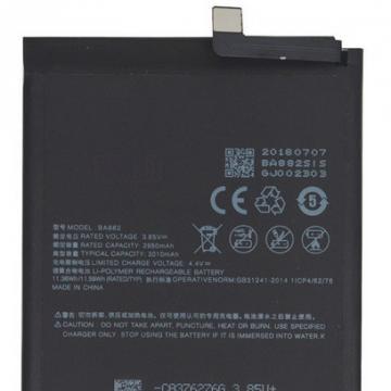 Meizu BA882 baterie