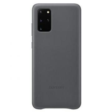 EF-VG985LJE Samsung Kožený...