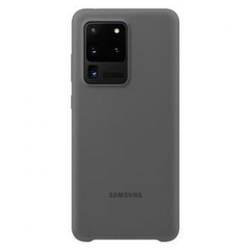 EF-PG988TJE Samsung...