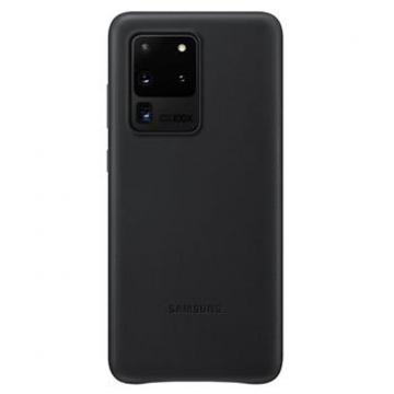 EF-VG988LBE Samsung Kožený...