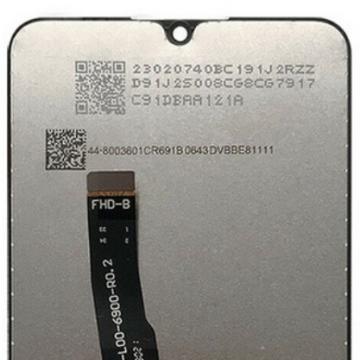 Huawei P30 Lite LCD+dotyk...