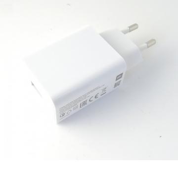 Xiaomi MDY-10EF / 3A...