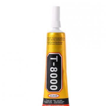 Lepidlo T8000 15ml