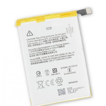 HTC Google Pixel 3 XL baterie