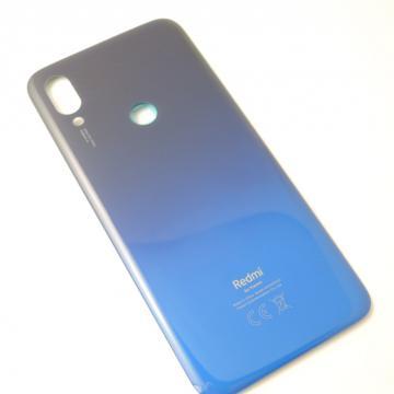 Xiaomi Redmi 7 kryt baterie...