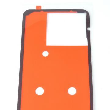 Huawei Nova 3 lepící páska...