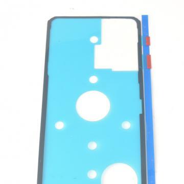 Huawei P30 Pro lepící páska...