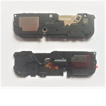 Huawei P30 Lite zvonek