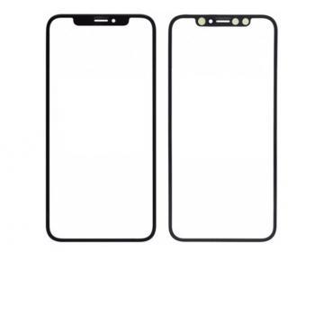 iPhone X glass+OCA