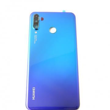 Huawei P30 Lite kryt...