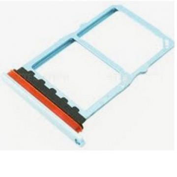 Huawei P30 SIM tray...