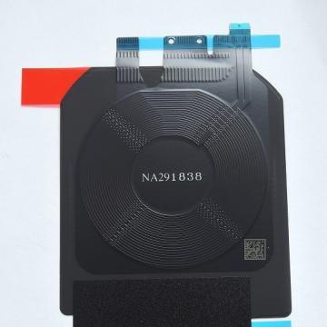 Huawei Mate 20 Pro wireless...