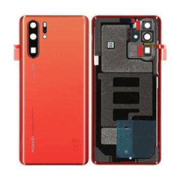 Huawei P30 Pro kryt baterie...