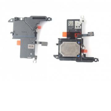 Huawei Mate RS zvonek