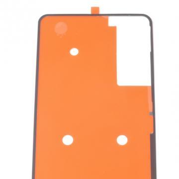 Huawei P30 lepící páska...