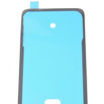 Xiaomi Mi 9 lepící páska...