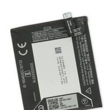 Google Pixel 3a XL baterie