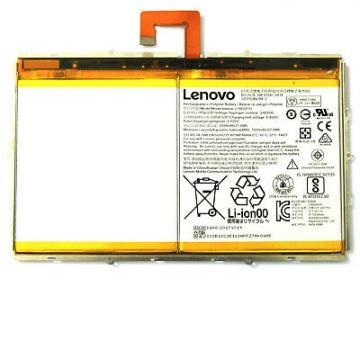 Lenovo L16D2P31 baterie
