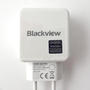 Blackview HJ-FC011K7...