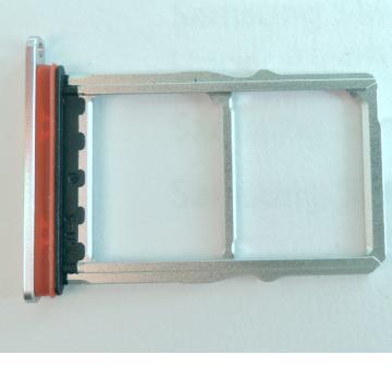 Huawei P30 SIM tray pearl...