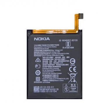 Nokia HE354 baterie