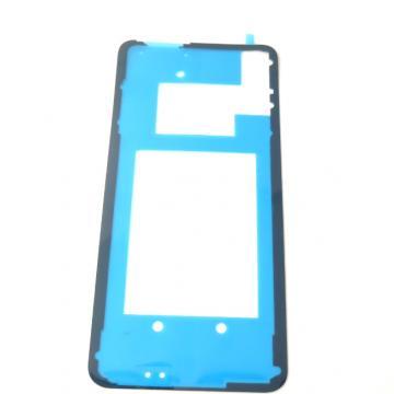Huawei P Smart Z lepící...
