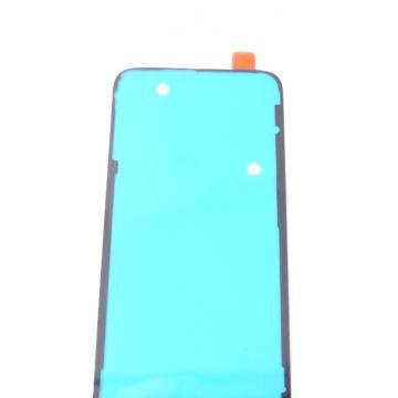 Huawei Mate 30 Lite lepící...