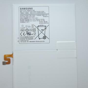 Samsung EB-BT725ABU baterie