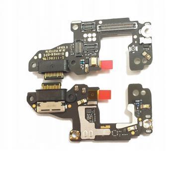 Huawei P30 deska dobíjení