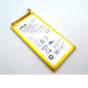 Asus C11P1801 baterie