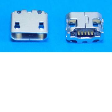 CAT S30 USB konektor
