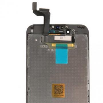 iPhone 6S LCD černý HO3 3.0...