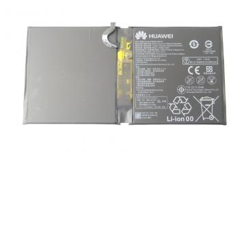 Huawei MediaPad M5 (CMR -...