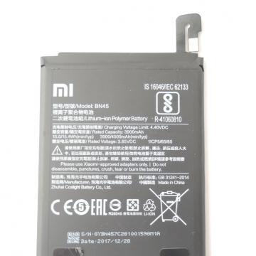 Xiaomi BN45 baterie