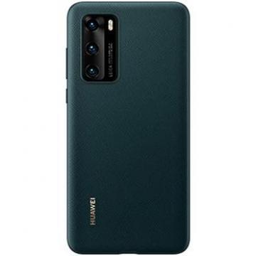 Huawei Original PU Pouzdro...
