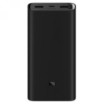 Xiaomi Mi PowerBank 3 Pro...