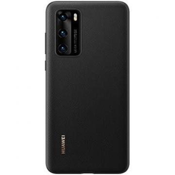 Huawei Original Ochranný...