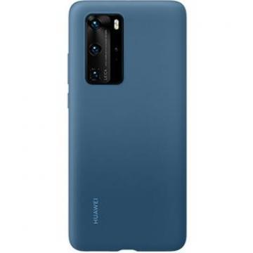 Huawei Original Silikonový...