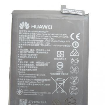 Huawei HB406689ECW baterie OEM