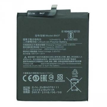 Xiaomi BN37 baterie OEM