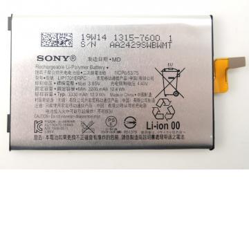 Sony J8110 / Xperia 1 baterie