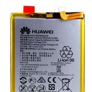 Huawei Mate 8 baterie