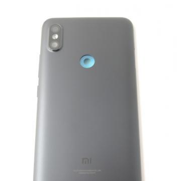 Xiaomi Redmi S2 kryt...