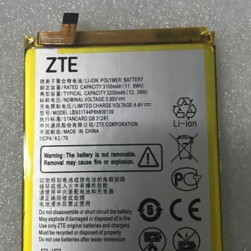 ZTE Blade A7 2019 baterie