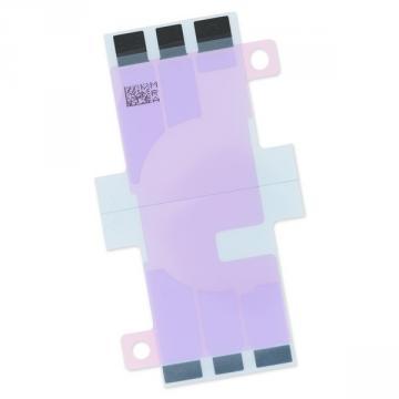 iPhone 11 lepící páska pro...