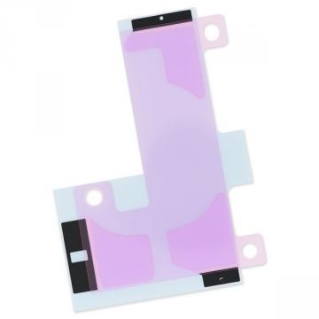 iPhone 11 Pro lepící páska...