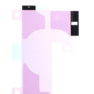 iPhone 11 Pro Max lepící...
