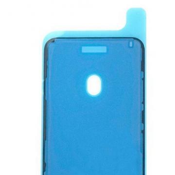 iPhone 11 LCD lepící páska