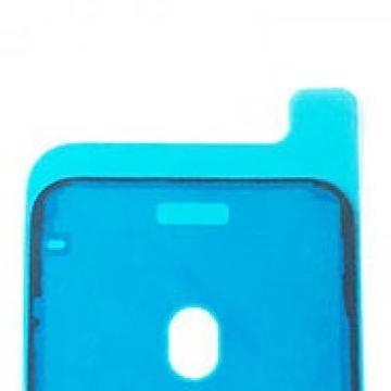 iPhone 11 Pro LCD lepící páska