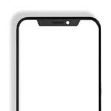 Iphone 11 Pro Max sklo+OCA
